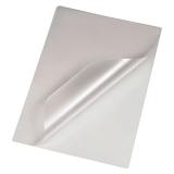 Пленка для конвертных ламинаторов