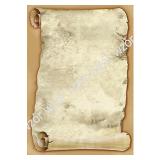 Дипломная бумага А4 Papirus, 170 г/м² (25 шт.)