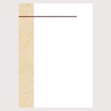Фоновая бумага А4 Grecia, 100 г/м² (50 шт.)