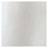 Картон дизайнерский А4 Batyst - Perlowa biel, 220 г/м² (20 шт.)
