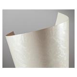 Картон дизайнерский А4 Frost perlowa biel, 230 г/м² (20 шт.)