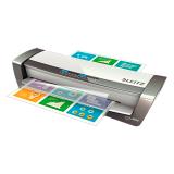 Ламинатор Leitz iLam Office Pro A3, А3