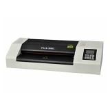 Ламинатор PDA3-336HL, А3