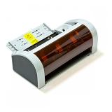 Нарезатель визиток SSB-001 (54x90 мм)