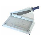 Резак для бумаги Profi Office Cutstream HQ 363 (360 мм)
