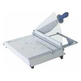 Резак для бумаги Profi Office Cutstream HQ 380 C (380 мм)