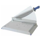 Резак для бумаги Profi Office Cutstream HQ 440 C (440 мм)
