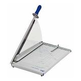 Резак для бумаги Profi Office Cutstream HQ 451 (450 мм)
