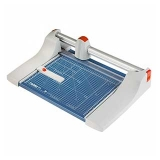 Резак для бумаги Dahle 440 (360 мм)