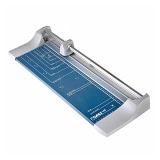 Резак для бумаги Dahle 508 (460 мм)
