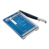 Резак для бумаги Dahle 533 (330 мм)