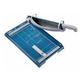 Резак для бумаги Dahle 561 (360 мм)
