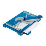 Резак для бумаги Dahle 564 (360 мм)