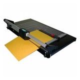 Резак для бумаги I-001 Paper Trimmer (350 мм)