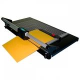 Резак для бумаги I-002 Paper Trimmer (600 мм)