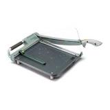 Резак для бумаги Rexel ClassicCut CL200 (310 мм)