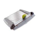 Резак для бумаги Rexel Smartcut EasyBlade (320 мм)