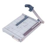 Резак для бумаги Wallner JLS 869-4 (320 мм)