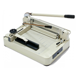 Резак для бумаги YG-05 (868) (310 мм)