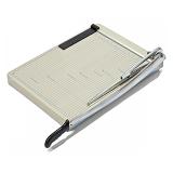Резак для бумаги YG-APS-02 (460 мм)
