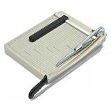 Резак для бумаги YG-APS-04 (330 мм)