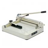 Резак для бумаги YG-05 (868) (430 мм)