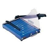 Резак для бумаги KW-trio 13024 (392 мм)