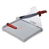 Резак для бумаги KW-trio 13921 (335 мм)