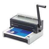 Биндер GBC Combbind C250 Pro
