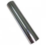 Фольга серебряная 320 мм х 100 м