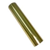 Фольга золотая 320 мм х 100 м