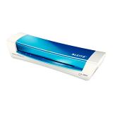 Ламинатор Leitz iLam Home Office A4 Blue, А4