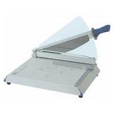 Резак для бумаги Profi Office Cutstream HQ 380 SE (380 мм)