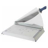 Резак для бумаги Profi Office Cutstream HQ 442 (440 мм)
