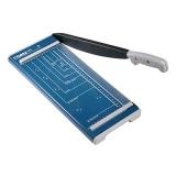 Резак для бумаги Dahle 502 (320 мм)