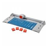 Резак для бумаги Dahle 505 (320 мм)