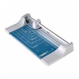 Резак для бумаги Dahle 507 (320 мм)