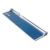 Резак для бумаги Dahle 558 (1330 мм)