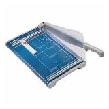 Резак для бумаги Dahle 560 (350 мм)