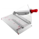 Резак для бумаги RC 361 (360 мм)