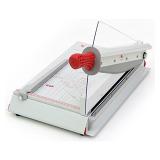 Резак для бумаги RC 363 (360 мм)
