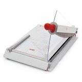 Резак для бумаги RC 440C (440 мм)
