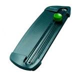 Резак для бумаги Rexel Smartcut A100 (300 мм)