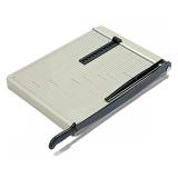 Резак для бумаги YG-BPS-02 (460 мм)