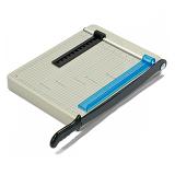 Резак для бумаги YG-BPS-04 (330 мм)