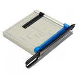 Резак для бумаги YG-GLD (320 мм)