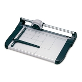 Резак для бумаги KW-trio 13018 (360 мм)