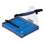 Резак для бумаги KW-trio 13912 (335 мм)