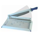 Резак для бумаги Profi Office Cutstream HQ 361 (360 мм)